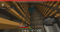Minecraft 16.08.2020 17_43_01.png
