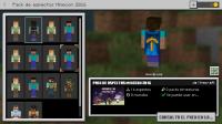 Minecraft 16_08_2020 23_45_06.jpg