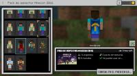 Minecraft 16_08_2020 23_48_14.png