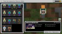 Minecraft 16_08_2020 23_52_42.png