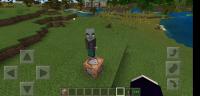 Screenshot_20200817_222112_com.mojang.minecraftpe.jpg