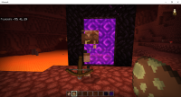 Minecraft 17_08_2020 10_52_24 a. m..png