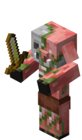 Zombified_Piglin_JE.png