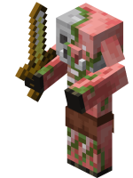Zombified_Piglin_BE.png