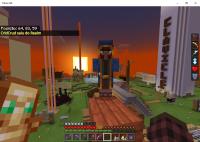 Minecraft 28_07_2020 20_24_29.png