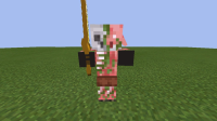 In Game Zombified Piglin BE.jpeg