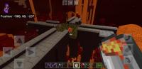 Screenshot_20200818-182459_Minecraft.jpg