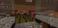 Screenshot_20200818-185302_Minecraft.jpg