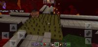 Screenshot_20200818-151345_Minecraft.jpg
