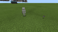Minecraft 8_24_2020 1_39_03 AM.png