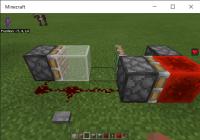Minecraft 8_25_2020 3_36_15 AM.png