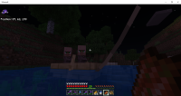 Minecraft 25_08_2020 10_07_12 PM-1.png