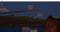 Minecraft 25_08_2020 10_06_36 PM.png
