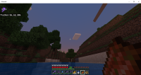 Minecraft 25_08_2020 10_06_18 PM.png