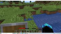 minecraft_bug_grass.png