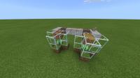 Minecraft 30_08_2020 11_56_26.png
