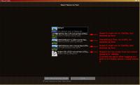 mojira_textureenderjar_01_overview.jpg