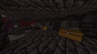 Minecraft 30_08_2020 12_33_42.png
