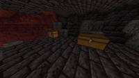 Minecraft 30_08_2020 12_33_47.png