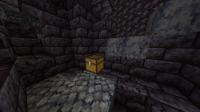 Minecraft 30_08_2020 12_28_52.png