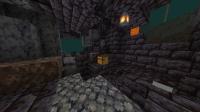 Minecraft 30_08_2020 12_28_59.png