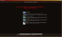 mojira_textureenderjar_02_faithful-vattic.jpg