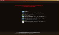 mojira_textureenderjar_04_faithful-venom.jpg