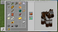Screenshot_20200821-225316_Minecraft.jpg