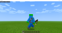Minecraft 9_1_2020 7_06_19 PM.png