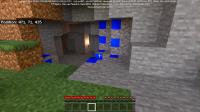 BlueSquare2.png