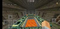 Screenshot_20200906_213027_com.mojang.minecraftpe.jpg