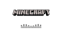 mc loading screen 2.jpg