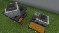This allows you to empty hopper minecart at 2x or 4x hopper speed.png