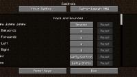 Controls_2160p_1.16.3_Fullscreen_LOLCAT.png