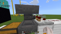 Minecraft_bug_2020-07-21 042252.png