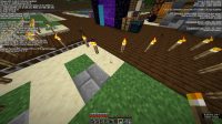 Area 2 after going to Nether.png