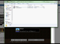 mojang bug menu resourcepack.jpg