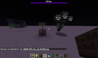 After Punching the Wither.png