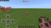 Minecraft_2020-09-18-08-43-13.png