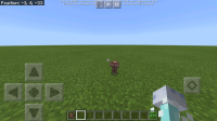 Minecraft_2020-09-18-08-41-23.png