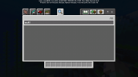 Minecraft_2020-09-18-22-15-05.png