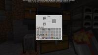 Zrzut ekranu 2020-09-18 182237.png