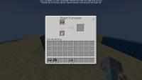 Minecraft_2020-09-19-09-08-04.png