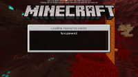 Minecraft_2020-09-19-11-04-44.png