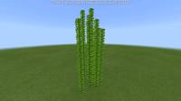 Minecraft_2020-09-19-11-10-18.png