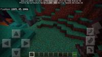 Screenshot_20200920_092329.jpg