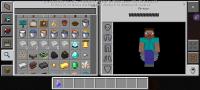 Screenshot_20200920-023547_Minecraft.jpg