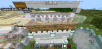 Screenshot_20200924-100616_Minecraft.jpg