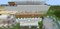 Screenshot_20200924-111415_Minecraft.jpg