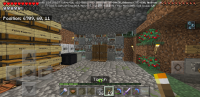 Screenshot_20200924-133002_Minecraft.jpg